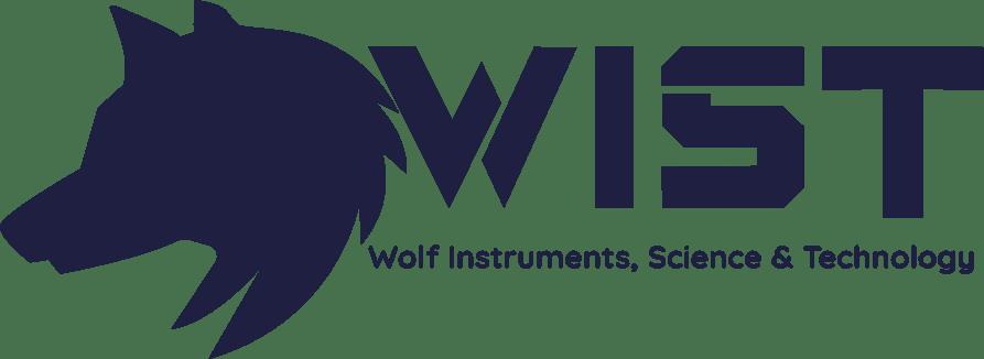 Logo-Wist-Dark