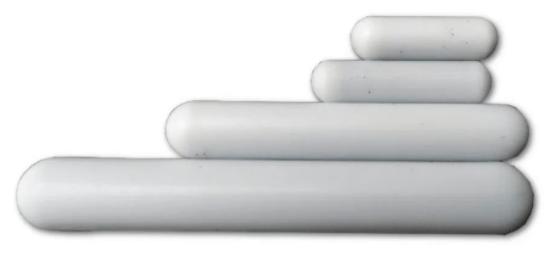 Barras de agitación magnéticas