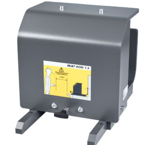 AOD 1.3 Dispositivo de protección